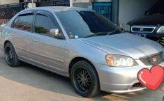 Jual mobil Honda Civic 2001 bekas, Jawa Tengah
