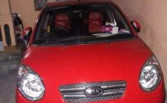 Jawa Barat, jual mobil Kia Picanto 2009 dengan harga terjangkau