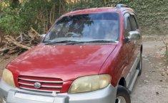 Dijual mobil bekas Daihatsu Taruna CSX, Bali