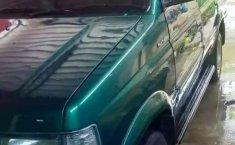 Mobil Isuzu Panther 1999 dijual, Jawa Tengah
