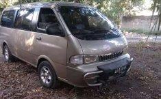 Jual Kia Pregio 2003 harga murah di DIY Yogyakarta
