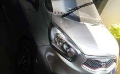 Jual Kia Picanto 2014 harga murah di Jawa Barat