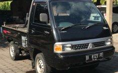 Mitsubishi Colt T120 SS 2013 Bali dijual dengan harga termurah