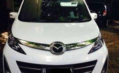 Mobil Mazda Biante 2013 dijual, DKI Jakarta