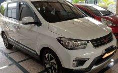 Wuling Confero 2017 Sumatra Selatan dijual dengan harga termurah