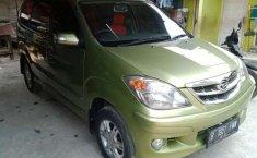 Dijual mobil bekas Daihatsu Xenia Xi FAMILY, Jawa Barat