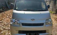 Mobil Daihatsu Gran Max 2013 dijual, DIY Yogyakarta