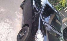 Mobil Daihatsu Ayla 2013 M dijual, Jawa Barat