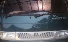 Jawa Timur, jual mobil Suzuki Futura 2003 dengan harga terjangkau