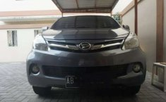 Dijual mobil bekas Daihatsu Xenia X PLUS, DIY Yogyakarta