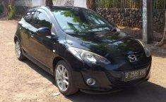 Mobil Mazda 2 2012 dijual, DKI Jakarta