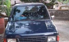 Jual cepat Isuzu Panther Pick Up Diesel 1999 di Jawa Tengah