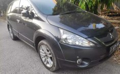Dijual mobil bekas Mitsubishi Grandis GT, Jawa Barat