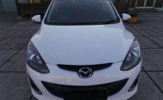 Jual mobil bekas murah Mazda 2 R 2011 di DKI Jakarta