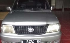 Dijual mobil bekas Toyota Kijang SX, Jawa Tengah