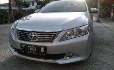 Jual mobil Toyota Camry 2013 bekas, Sulawesi Selatan