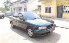 Suzuki Baleno 1997 Sumatra Selatan dijual dengan harga termurah