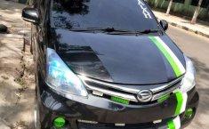 Jual Daihatsu Xenia M SPORTY 2015 harga murah di Jawa Timur