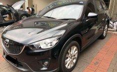 Jual mobil Mazda CX-5 2014 bekas, DKI Jakarta