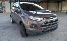 Jawa Barat, jual mobil Ford EcoSport Trend 2014 dengan harga terjangkau