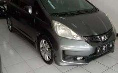 Jawa Timur, jual mobil Honda Jazz 2001 dengan harga terjangkau