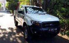 Jual Ford Ranger 2015 harga murah di Jawa Barat