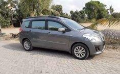Jual cepat Suzuki Ertiga GX 2013 di DIY Yogyakarta