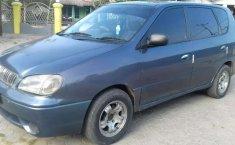 Kia Carens 2001 Kalimantan Selatan dijual dengan harga termurah