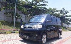 Dijual mobil bekas Daihatsu Luxio X, Jawa Barat
