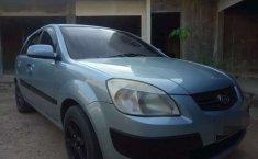 Mobil Kia Pride 2006 dijual, Kalimantan Selatan