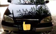 Mobil Kia Carens 2002 dijual, Jawa Tengah
