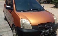 Dijual mobil bekas Kia Picanto , DIY Yogyakarta