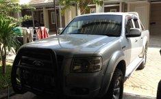 DIY Yogyakarta, jual mobil Ford Ranger XLT 2008 dengan harga terjangkau