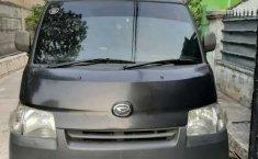 Daihatsu Gran Max 2010 DKI Jakarta dijual dengan harga termurah