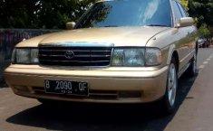 Toyota Crown 1998 DKI Jakarta dijual dengan harga termurah