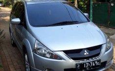 Banten, jual mobil Mitsubishi Grandis GT 2008 dengan harga terjangkau