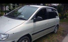 Dijual mobil bekas Hyundai Matrix , Sumatra Utara