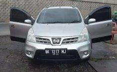 Mobil Nissan Livina 2010 X-Gear terbaik di Sumatra Utara