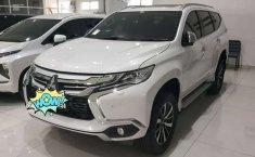 Mobil Mitsubishi Pajero Sport 2019 Dakar terbaik di Jawa Tengah