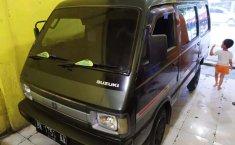 Jual mobil bekas murah Suzuki Carry 1994 di Sumatra Utara