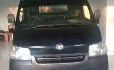 Jual cepat Daihatsu Gran Max 2015 di Bali