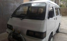 Daihatsu Zebra 1992 Jawa Timur dijual dengan harga termurah