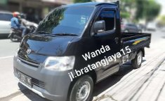 Mobil Daihatsu Gran Max Pick Up 2019 1.3 dijual, Jawa Timur