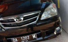 Jual Daihatsu Xenia Li FAMILY 2009 harga murah di Kalimantan Selatan