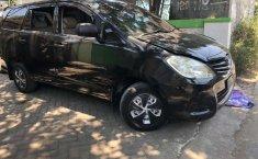 Toyota Kijang Innova 2010 DKI Jakarta dijual dengan harga termurah