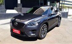 Mobil Mazda CX-5 2015 Skyactive terbaik di DKI Jakarta