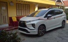 Jual Mitsubishi Xpander ULTIMATE 2018 harga murah di DIY Yogyakarta