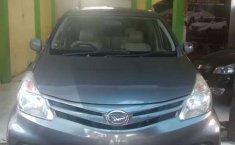 Jual Daihatsu Xenia X PLUS 2012 harga murah di Kalimantan Timur