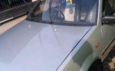 Jual mobil Toyota Starlet 1989 bekas, Jawa Tengah