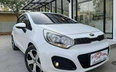 Jual mobil Kia Rio 2013 bekas, DKI Jakarta